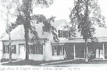 1889pic